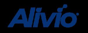 Лого Аливио