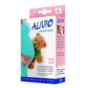 alivio_materny