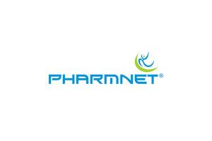 Pharmnet